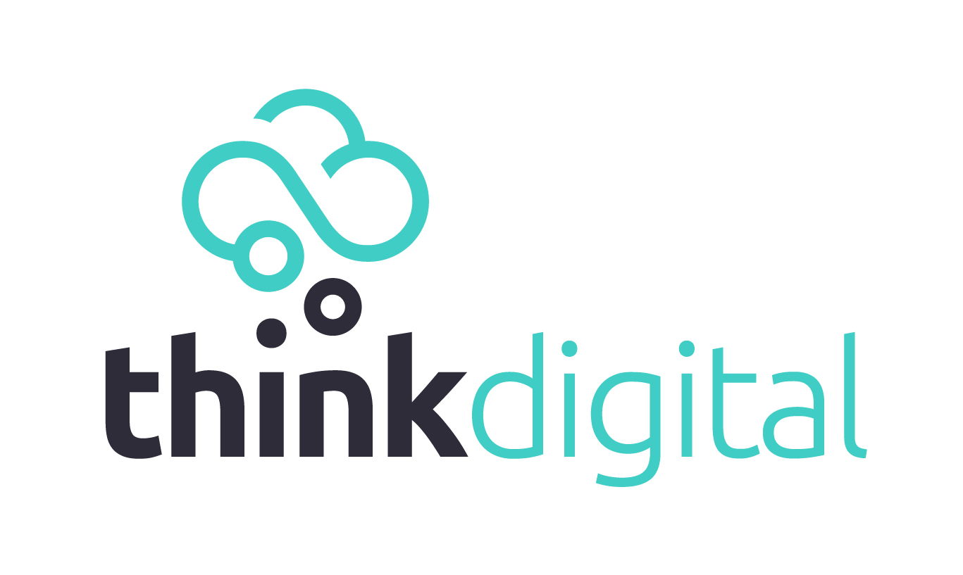 Think Digital Ltd
